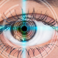 Glaucoma Laser Treatment