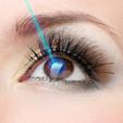 Presbyopia, Myopia And Astigmatism Correction