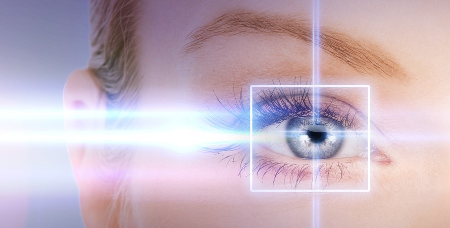 Everything You Need To Know About Lasik Lasek And Prk